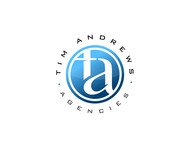 Tim Andrews Agencies  Logo - Entry #88