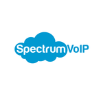 Logo and color scheme for VoIP Phone System Provider - Entry #166