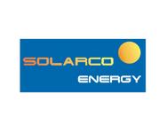 SolarCo Energy Logo - Entry #37