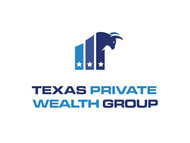 Texas Private Wealth Group Logo - Entry #11