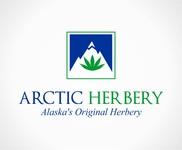 Arctic Herbery Logo - Entry #2