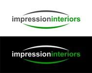 Interior Design Logo - Entry #71