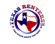 Texas Renters LLC Logo - Entry #101