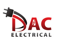DAC Electrical Logo - Entry #72
