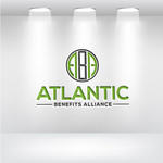 Atlantic Benefits Alliance Logo - Entry #65