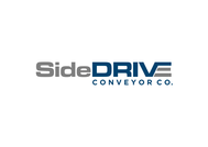 SideDrive Conveyor Co. Logo - Entry #7