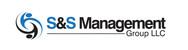 S&S Management Group LLC Logo - Entry #38