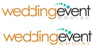 Wedding Event Social Logo - Entry #72