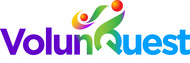 VolunQuest Logo - Entry #129