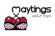 Maytings Logo - Entry #95