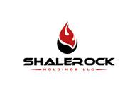 ShaleRock Holdings LLC Logo - Entry #31