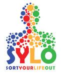 SYLO Logo - Entry #217