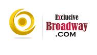 ExclusivelyBroadway.com   Logo - Entry #172