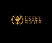 Essel Haus Logo - Entry #204