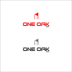 One Oak Inc. Logo - Entry #86