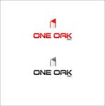 One Oak Inc. Logo - Entry #86