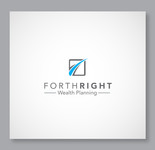Forethright Wealth Planning Logo - Entry #60