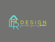 LHR Design Logo - Entry #125