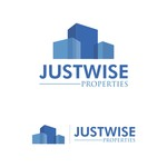 Justwise Properties Logo - Entry #8