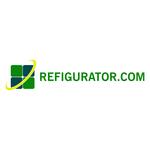 refigurator.com Logo - Entry #41