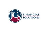 jcs financial solutions Logo - Entry #167