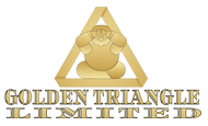Golden Triangle Limited Logo - Entry #55