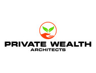 Private Wealth Architects Logo - Entry #168