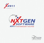 NxtGen Software Logo - Entry #95