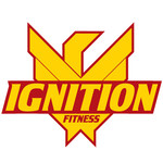 Ignition Fitness Logo - Entry #13