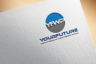 YourFuture Wealth Partners Logo - Entry #104