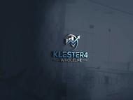 klester4wholelife Logo - Entry #342