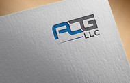 ACG LLC Logo - Entry #84