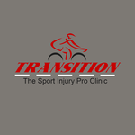 Transition Logo - Entry #6