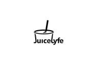 JuiceLyfe Logo - Entry #265