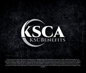 KSCBenefits Logo - Entry #281