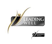 New Wellness Company Logo - Entry #8