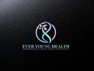Ever Young Health Logo - Entry #262