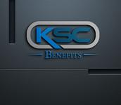 KSCBenefits Logo - Entry #156