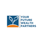 YourFuture Wealth Partners Logo - Entry #440