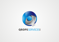 QROPS Services OPC Logo - Entry #267