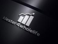 klester4wholelife Logo - Entry #20