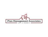 Plan Management Associates Logo - Entry #143