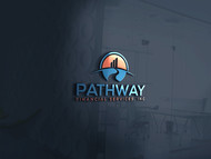 Pathway Financial Services, Inc Logo - Entry #369