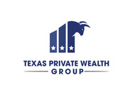 Texas Private Wealth Group Logo - Entry #65