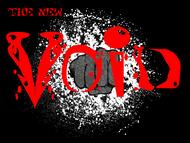 Band Logo - Entry #38