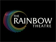 The Rainbow Theatre Logo - Entry #56