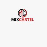 MIXCARTEL Logo - Entry #82
