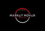 Market Mover Media Logo - Entry #149