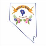 Local Girl Aesthetics Logo - Entry #135