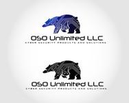 OSO Unlimited LLC Logo - Entry #20